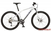 """GT Avalanche 27,5"""" Comp 2015"""