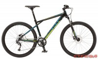 """GT Avalanche 27,5"""" Sport 2015"""
