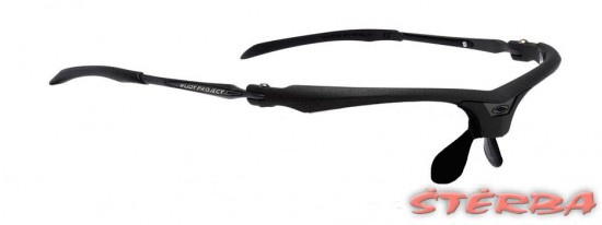 BRÝLE RUDYPROJECT Magster