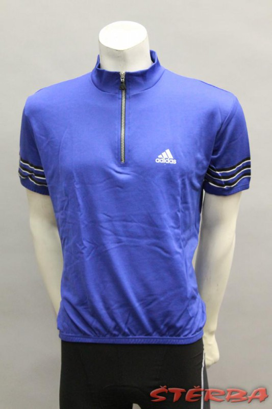 DRES KR ADIDAS REARVIEW