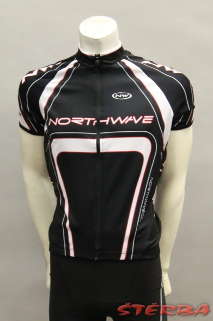 DRES KR NORTHWAVE Tour