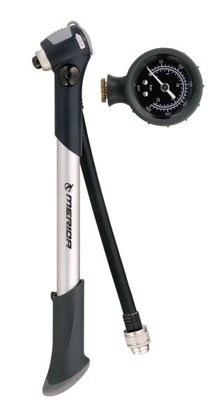 PUMPA MERIDA SHOCK/FORK923