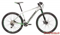 Cannondale F-Si 1 2016