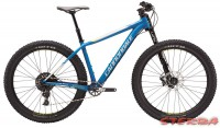 Cannondale Beast of the East 1 2016