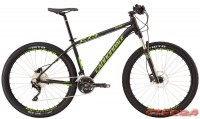 Cannondale Trail 1 (27.5) 2016