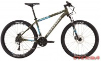Cannondale Trail  5 (27.5) 2016