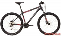 Cannondale Trail  6 (27.5) 2016