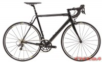 Cannondale SuperSix EVO Ultegra 2016