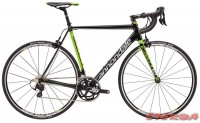 Cannondale CAAD12 105 2016