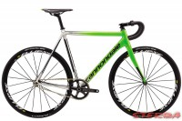 Cannondale CAAD10 TRACK 1 2016