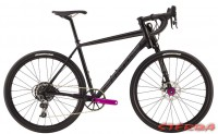 Cannondale Slate Force CX1 2016
