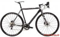 Cannondale SuperX Ultegra 2016