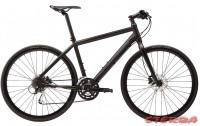 Cannondale Bad Boy 3 2016