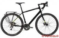 Cannondale Touring 1 2016
