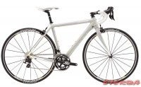 Cannondale CAAD10 Women's 105 2016