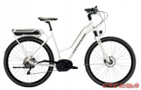 Cannondale Mavaro Active 1 Women 2016