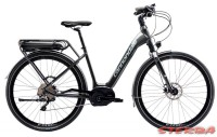 Cannondale Mavaro Active 1 City 2016