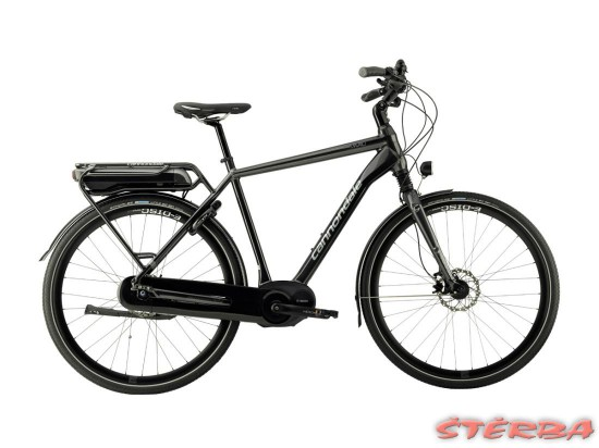 Cannondale Mavaro Active 2 Men 2016