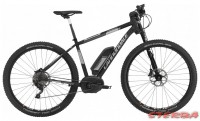 Cannondale Tramount  1 2016