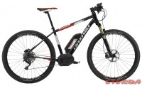 Cannondale Tramount  2 2016