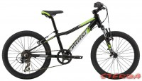 Cannondale Trail 20 Boy's 2016