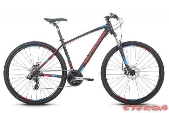 Superior XC 709 2016