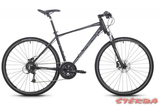 Superior RX 590 2016