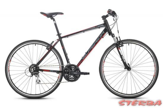 Superior RX 530 2016