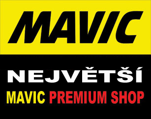 Mavic Premium Shop