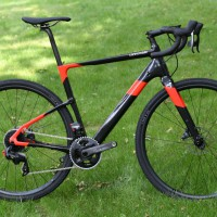 TOPSTONE CARBON FORCE ETAP AXS 2020