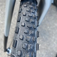 2 generace X-Road Issue