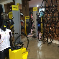 PREMIUM MAVIC SHOP