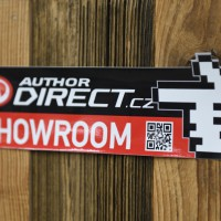 Author Direct